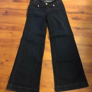 NWOT • US Polo Assn. jeans